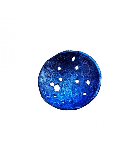 Inel argint Blue Dreams