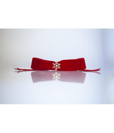 Snowflake Bracelet S1