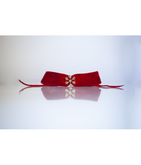 Snowflake Bracelet S3