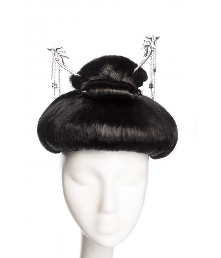 Hair Pins -1