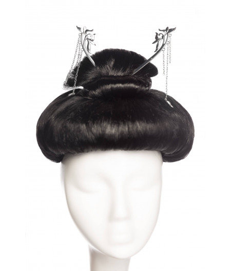 Hair Pins -4
