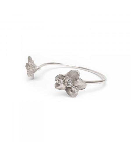 Bratara argint 925 / Silver 925  bracelet
