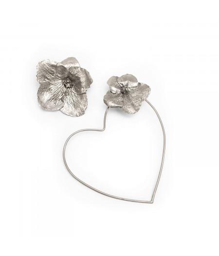 Cercei argint 925 / Silver 925 earrings (copiază)