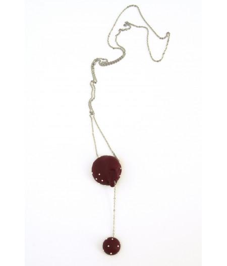 Chocolate-portrait-necklace