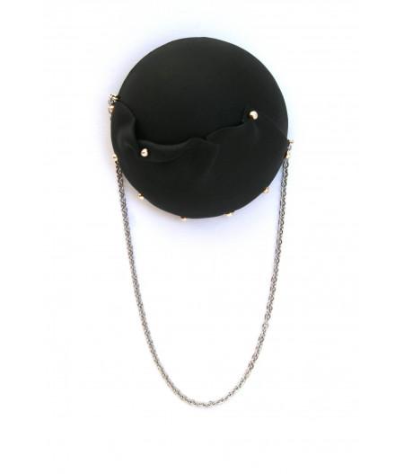 Black-candy-brooch