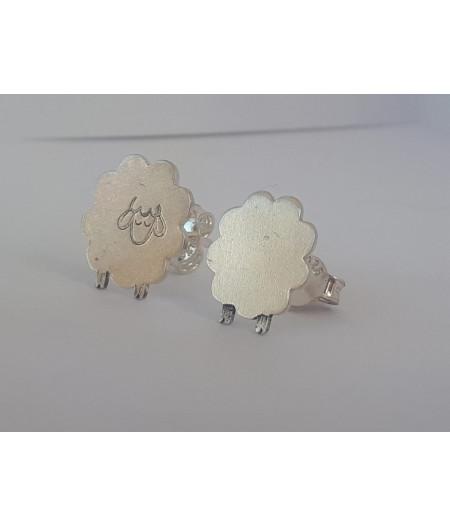 Cercei Sheep