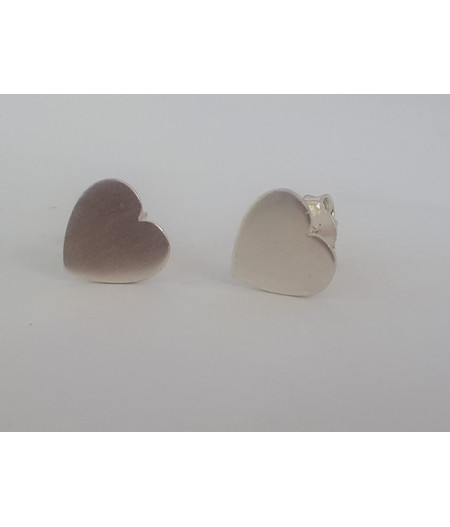 Cercei Love Heart